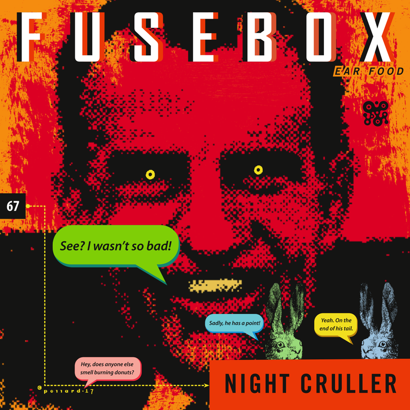 fusebox67_NightCruller_800 fusebox shows the fuse box show fuse box smells like burning at honlapkeszites.co