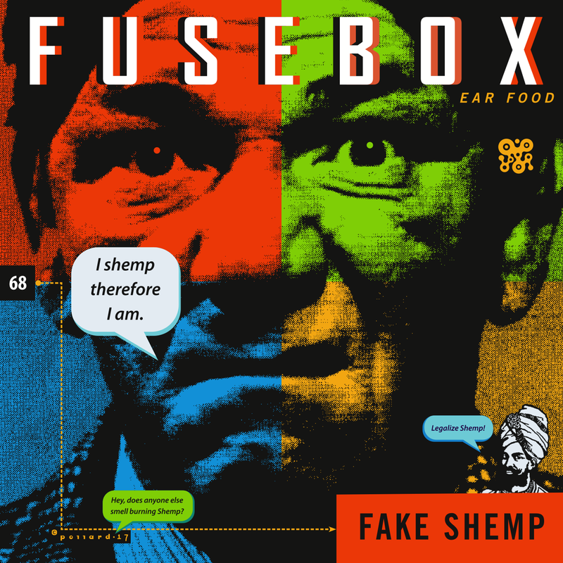 fusebox68_FakeShemp_800 fusebox shows the fuse box show fuse box smells like burning at honlapkeszites.co